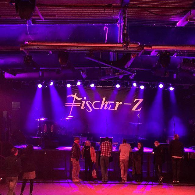 Fisher-Z.